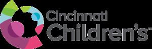 cchmc-logo-2016