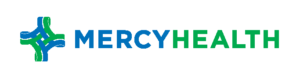 mercy-health-logo_cmyk-cp