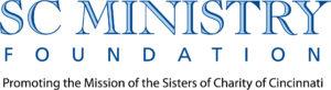 sc-min-fdn-logo_mission