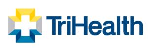 trihealthcorp_4c_process_cmyk